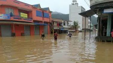 Senamhi-emite-alerta-naranja-por-inundaciones
