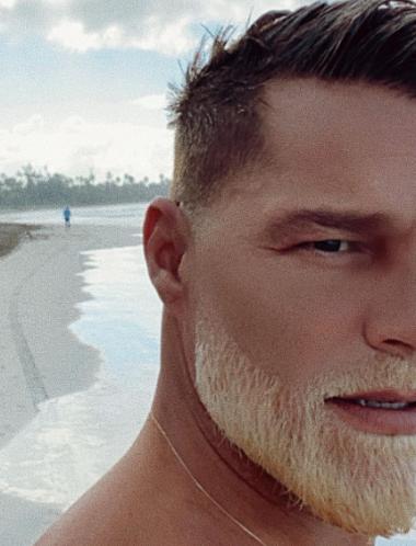 Ricky-Martin-asombra-a-sus-seguidores-con-su-nuevo-look