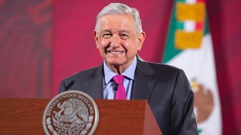Presidente-de-Mexico-da-positivo-a-COVID-19