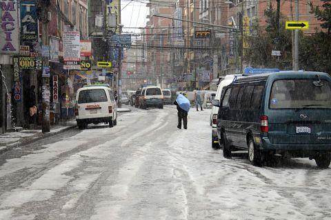 Senamhi-preve-lluvias-entre-el-jueves-y-viernes-en-tres-departamentos