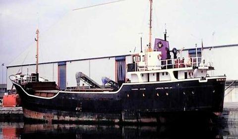 Buscan-a-embarcacion-de-bandera-boliviana-desaparecida-en-el-mar-Caribe