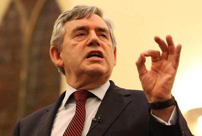 -El-pais-corre-riesgo-de-convertirse-en-un-Estado-fallido-,-advirtio-exprimer-ministro-Gordon-Brown
