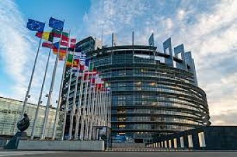 Europa-endurece-las-medidas-ante-la-tercera-ola-de-coronavirus