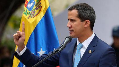 La-UE-pide-dialogo-en-Venezuela-y-considera-a-Guaido-un--interlocutor-privilegiado-