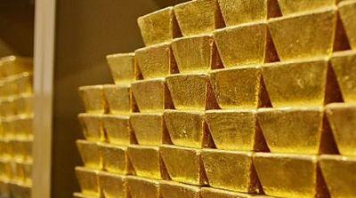 Rusia-aumenta-la-produccion-de-oro-pese-a-la-pandemia
