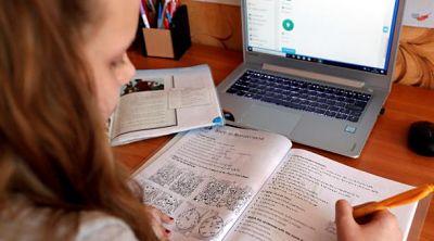 Padres-de-colegios-particulares-piden-descuento-del-50%-por-clases-virtuales-y-30%-por-semipresenciales