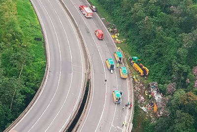 Accidente-de-transito-deja-al-menos-21-muertos-y-mas-de-30-heridos-en-Brasil