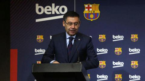 Barcelona-confirma-las-elecciones-a-presidente-para-principios-de-marzo