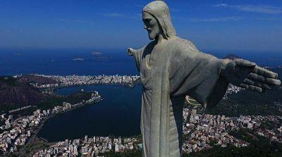 Brasil-veta-la-entrada-a-personas-procedentes-de-Sudafrica-por-la-nueva-cepa-covid