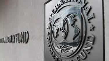 El-FMI-mejora-sus-proyecciones-de-crecimiento-mundial-y-de-Latinoamerica