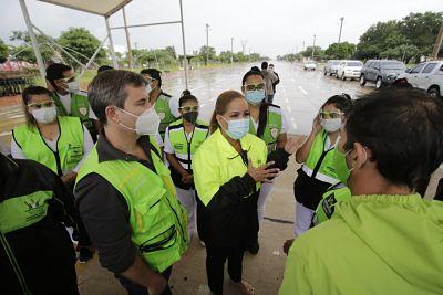 Covid-19:-Habilitan-el--Cambodromo--para-la-aplicacion-masiva-de-pruebas-de-antigeno-nasal-y-vacunas