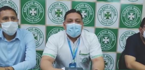 Colegio-Medico-de-Santa-Cruz-anuncia-la-compra-de-vacunas-para-todos-sus-afiliados