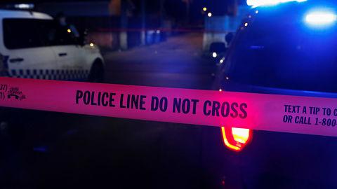 Cuatro-ninas-matan-a-punaladas-a-una-adolescente-de-15-anos-en-un-supermercado
