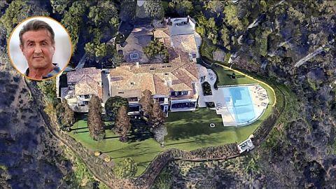 Sylvester-Stallone-vende-su-mansion-por-$us-130-millones