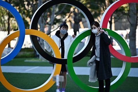 Comite-Olimpico-Internacional-y-la-OMS-trabajan-para-organizar-los-JJOO-Tokio