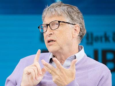Bill-Gates-ya-habla-de-una-nueva-pandemia