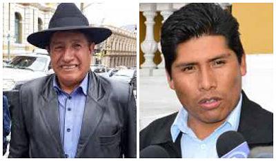 Tata-Quispe-desafia-a-debate-a-Franklin-Flores
