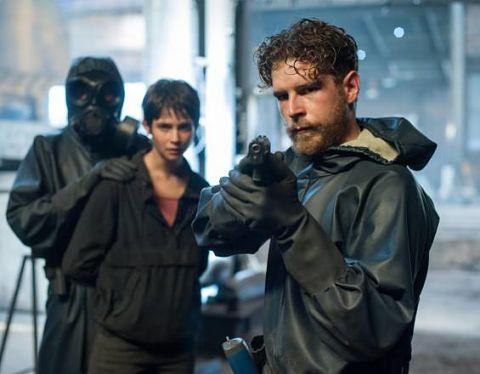HBO:-series,-documentales-y-peliculas-que-se-estrenan-en-febrero