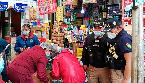 Decomisan-medicamentos-que-serian-de-contrabando-y-hasta-falsificados