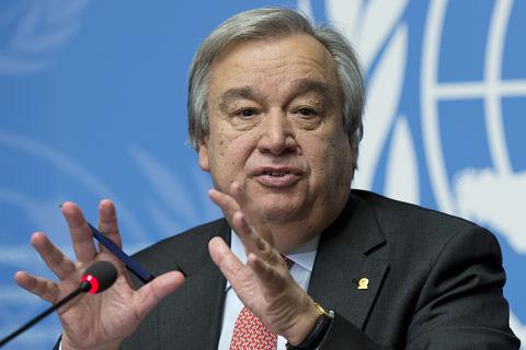 Secretario-general-de-la-ONU-se-vacuna-contra-el-COVID-19