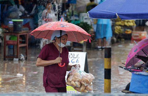 El-Searpi-pronostica-9-dias-continuos-de-precipitaciones