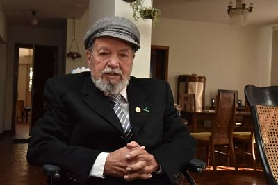 Fallece-el-artista-plastico-boliviano-Gil-Imana