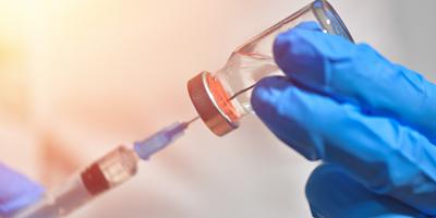 La-vacunacion-en-Santa-Cruz-inicia-el-viernes-y-su-aplicacion-seria-en-el-Hospital-Japones