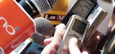 TSE-habilita-a-698-medios-de-comunicacion-para-la-difusion-de-propaganda-electoral