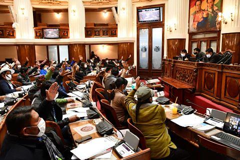 Diputados-aprueban-proyecto-de-Ley-de-Emergencia-Sanitaria