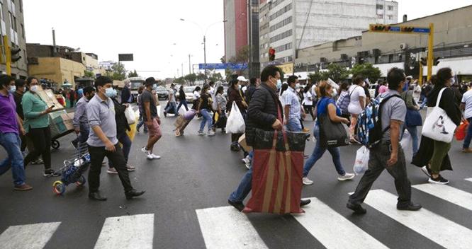 Los-principales-retos-de-Latinoamerica-para-este--2021