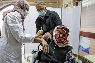Israel-lidera-las-vacunaciones-contra-el-COVID-19-a-nivel-mundial