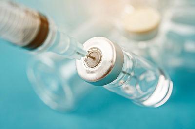Bolivia-negocia-la-adquisicion-de-vacunas-contra-el-coronavirus-con-cinco-empresas