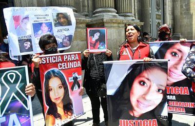 Hay-mas-de-1.000-propuestas-para-mejorar-ley-que-garantiza-a-las-mujeres-vida-libre-de-violencia