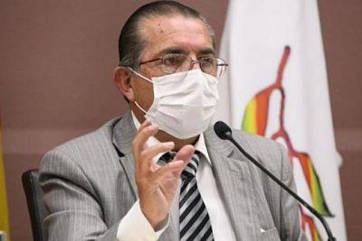 Ministro-de-Salud-argumenta-que-todas-las-vacunas-producen-algunas-reacciones-adversas