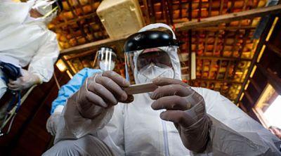 Varios-paises-de-Europa-aplican-nuevas-restricciones-contra-el-coronavirus