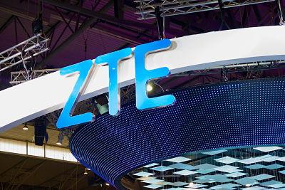 El-proximo--smartphone--de-ZTE-contara-con-una-camara-de-200-megapixeles