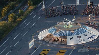 Reino-Unido-construira-el-primer-aeropuerto-del-mundo-para-autos-voladores