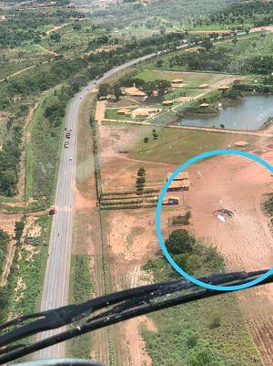 YPFB-dice-que-fuga-de-gas-en-gasoducto-en-Brasil-no-altera-operaciones-de-la-empresa