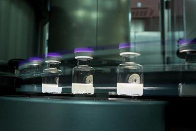 Coronavirus:-Gobierno-inmunizara-a-todo-el-personal-en-salud-con-vacunas-que-llegaran-en-febrero