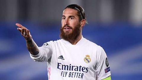 Ramos-rechaza-la-oferta-de-renovacion-con-el-Madrid