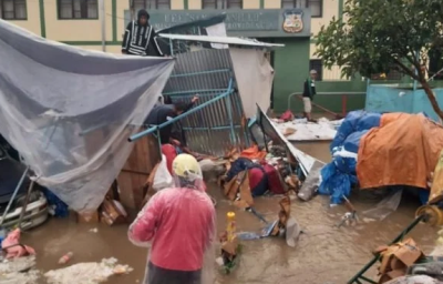 Sucre-declara-la-emergencia-municipal-por-granizada
