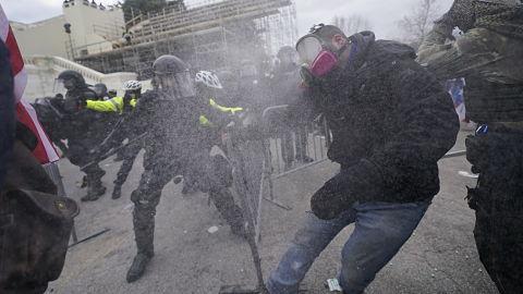 Imponen-toque-de-queda-en-Washington-por-las-protestas-en-el-Capitolio