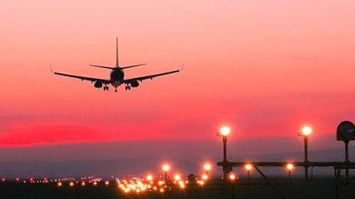Bolivia-amplia-restriccion-de-vuelos-procedentes-de-Europa-hasta-el-15-de-febrero-por-casos-covid-19