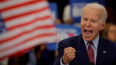 El-Congreso-certificara-el-triunfo-de-Biden,-en-un-clima-de-tension-en-el-recinto-y-la-calle