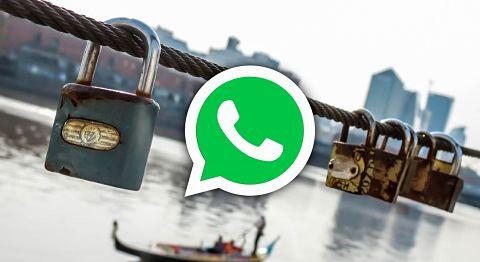 WhatsApp-compartira-datos-con-Facebook:-si-no-aceptas,-no-podras-utilizarla