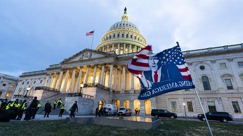 Lideres-democratas-piden-que-se-active-el-mecanismo-para-destituir-a-Trump