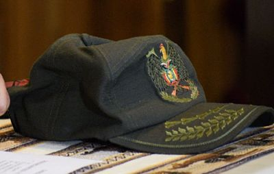 Primer-policia-fallecido-por-segunda-ola-de-Covid-19-en-La-Paz