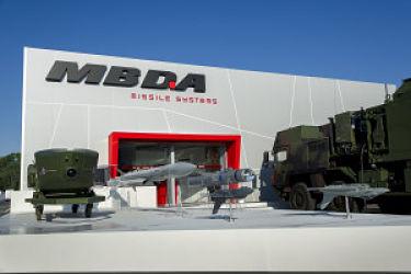 Reino-Unido-firma-contrato-millonario-con-el-fabricante-de-armas-MBDA-