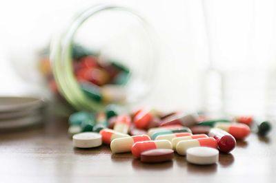 Sedes-pide-no-pagar-mas-del-precio-oficial-por-los-medicamentos-contra-el-Covid-19