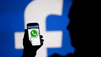 WhatsApp-obliga-a-compartir-los-datos-con-Facebook-a-partir-de-febrero